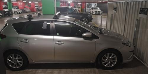 Toyota Corolla 0 Dee-why 15183
