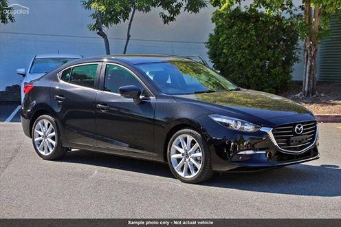 Mazda 3 0 Reservoir 11379