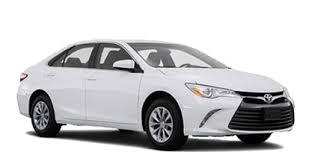 Toyota Camry 0 Banksmeadow  14426