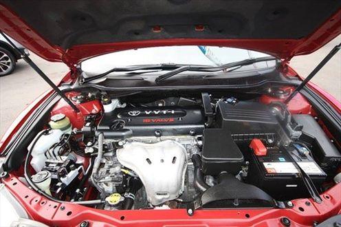 Toyota CAMRY 0 Burwood  13900