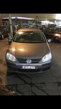 Volkswagen Golf 0 Marsfield 13939
