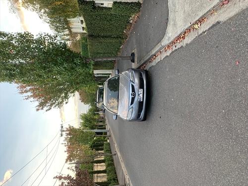 Mazda 6 0 Brighton  14391