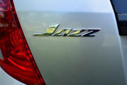Honda Jazz 0 Mount-barker  14376