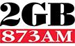 2GB Radio The Entrepreneur Show